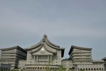 Yayasan Buddha Tzu Chi In Indonesian