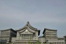 Yayasan Buddha Tzu Chi In Indonesian