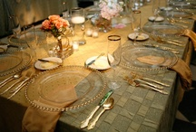 Hello, Yellow at All Occasions / Events and products associated with All Occasions Party Rental