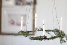 Advent/jul