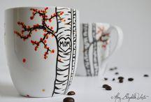 mugs ;]
