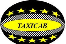 Taxicabs midrand