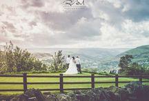 Wedding Photography by RAM Photography / Wedding Photography by RAM Photography. check out more at www.ramphotography.camera
