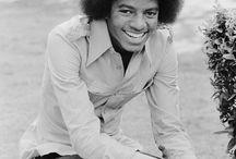 Michael 7
