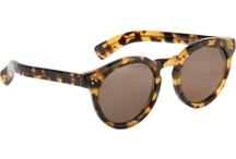 Sun Glasses.glasses.
