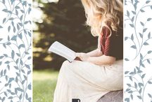 Bookish Gift Guides