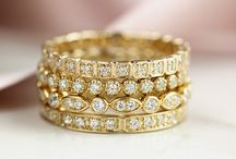 Jewels!!!  / Jewellery that I love, want, NEED!!!