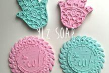 YLZ SOAP