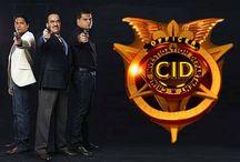 Watch Cid Drama Online / CID Dramas Online
