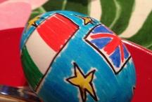 Easter / by Yolanda Tasco