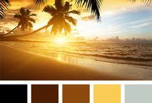 Ideal for color synthetics (ideális színösszeállítások)