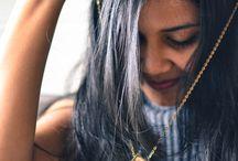 Taashaa - The Jewellery Journal