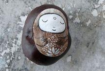 Chestnut-Kid