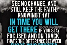 Inspiration !!