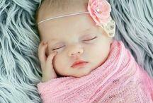 fotos baby's