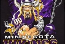 "8/9/12 Episode of Thursday Night Tailgate / Our guests this week were former Vikings 2 Time Pro Bowl Tackle Todd Steussie, former Broncos RB Olandis Gary and former Bears DT Anthony ""Spice"" Adams.