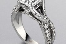 Left Hand Diamonds