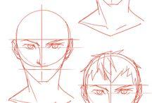 drawing-head