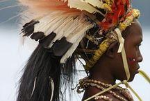 tribus de guinea.