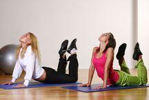 Condición física / a clave para alcanzar y mantener un aspecto saludable está en hacer ejercicio regularmente y tener unos buenos hábitos alimentarios. A través de un plan de entrenamiento completamente adaptado a tu nivel y condición física, a tus caracteristicas y a tu estilo de vida, conseguirás mejorar tu físico, tu imagen.