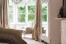 Room3 master bedroom