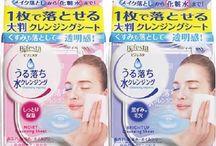 Cosme & Skin Care