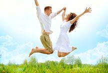 Sanatate si imunitate / Suplimente alimentare, cosmetice terapeutice si sfaturi pentru o viata sanatoasa