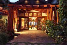 Hawaiian Dream Home
