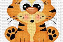 .tiger