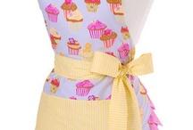 Cute aprons