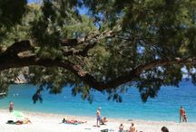 Karpathos Island Vacation / Share pictures from your holidays...