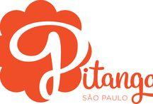 A Pitanga SP