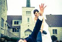 Идеи Свадебного Фото