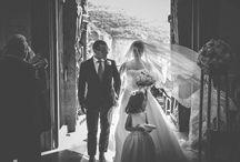 Wedding Studioferraro / Wedding Photographer