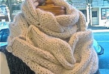 Knit,knit,knit...