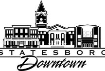 Statesboro America's Best Communities / America's Best Communities is a 10 Million dollar prize competition sponsored by Frontier Communications, DISH Network, Co-Bank, and The Weather Channel.  The competition aims to inspire the revitalization of small town America and harness the power of community collaboration and innovation for the greater good. #abc50