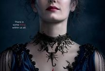 Penny Dreadful / by ComicBookMovie