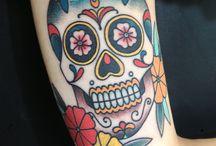 mens tattoo ideas