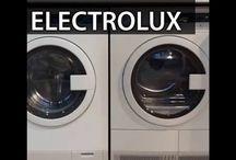 elettrolux elettrodomestici