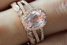 Luxurious Engagement Rings