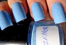 buy handmade nail polish / if you are looking to buy handmade nail polish take a look here