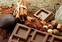 Festa del Cioccolato 16-17-18 marzo Mandello del Lario (LC)