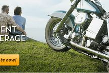 Motorcycle  / Get a free #motorcycle insurance quote: http://motorcycle.amig.com/