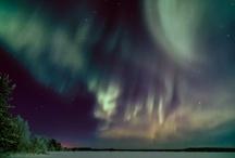 Event pics: Aurora
