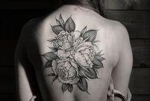 tetovani a holky
