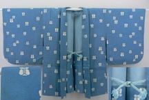 新着のお着物 / New Arrival Kimono