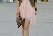 Fashion / Nice