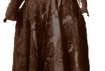 herjolfsnes gown