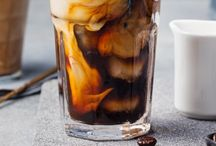 Coffee / fria