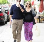 Moms & Pregnancy! / by Hollywood Hiccups